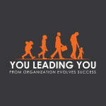 You Leading You Podcast - How Helping Others Has Lead to Fulfillment with Susan Varsames