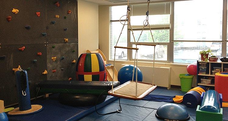 Holistic Learning Center - White Plains, New York