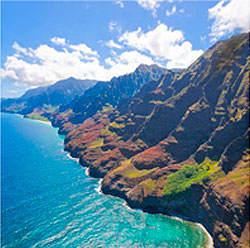 Maui Water Therapy Courses