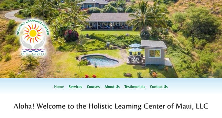 Holistic Learning Center of Maui